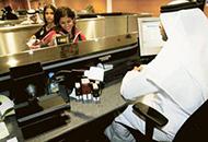 dubaj határőrség
