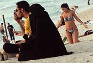 dubaj-öltözködés