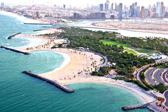 Mamzar-Beach-Park-Dubai